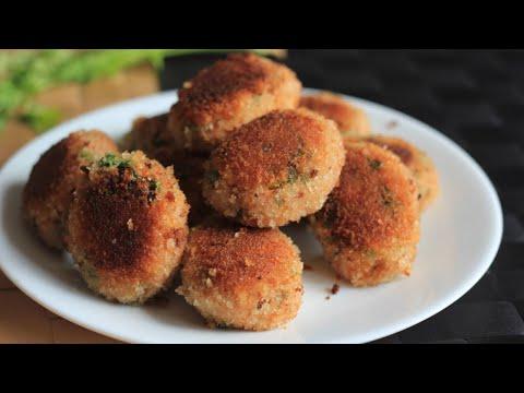cutlet | आलू कटलेट बनाए आसान तरीके से | Aloo Cutlet | Aloo Tikki | Potato Snacks || Vegexplore