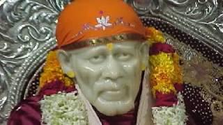 download lagu Shiridhi Sai Baba  Nithyashree Mahadevan  Om Sayeeshwaraya gratis