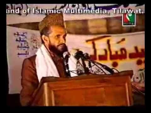 Muhammad Ali Zahoori (Ye Aarzoo Nahi Ke Duaein Hazaar Do)