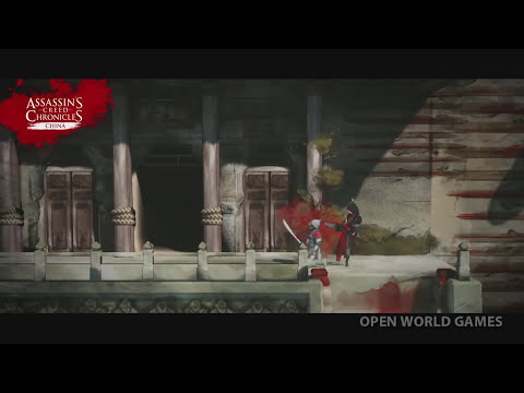Assassin's Creed Unity News: Patch 3 & 4; Free DLC: Dead Kings; Season Pass (AC Unity Gameplay)