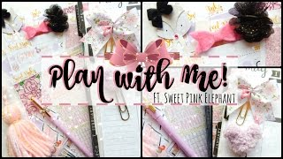 download lagu Last Saturday Plan  Me Ft. Sweetpinkelephant May 1-7 gratis