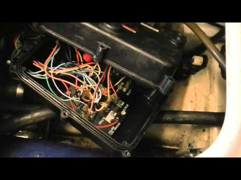 Polaris Sportsman 500 Rack Ebay also 2008 Polaris Sportsman 500 Efi X2 Review Atv Reviews Videos furthermore Polaris Sportsman 500 Fuel Pump Location further 94 Polaris Xlt 600 Wiring Diagram also 2002 Polaris Sportsman 500 Ho Wiring Diagram. on 2008 polaris sportsman 500 ho wiring diagram