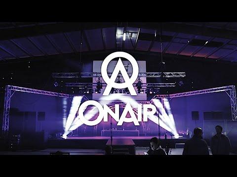Ein Video von:Onair: Illuminate