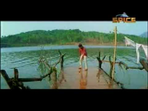AETHO PRIYA RAGAM MOOLI A SONG FROM THE MOVIE ARYA UMESH P