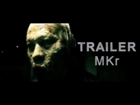 Mortal Kombat - Rebirth | Fan Red Band Trailer | 2017