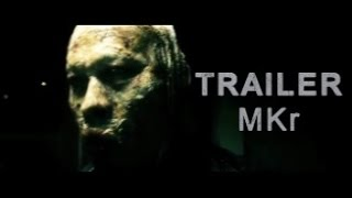 Mortal Kombat - Rebirth | Official Red Band Trailer | 2017
