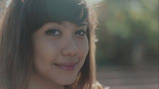 Bayu Cuaca - Jerawat (Official Music Video)