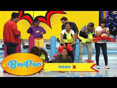 download lagu 'RENDA' Kocak! Anwar Main Perahu Pakai W gratis