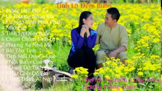 Tuyển tập song ca Dương Hồng Loan Huỳnh Nguyễn Công Bằng hay nhất mọi thời đại