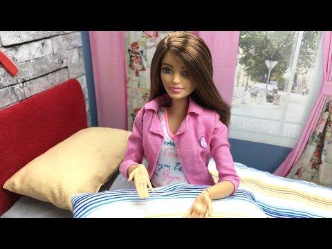Barbie Ailesi 27.Bölüm