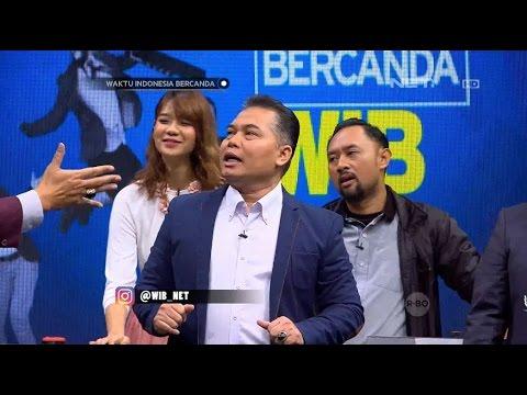 download lagu Waktu Indonesia Bercanda - TTS Cak Lonto gratis