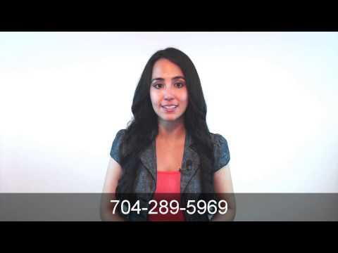 Quiropractico en Monroe y los Accidentes Automovilisticos