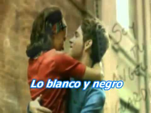 Axel Fernando - Te Voy A Amar