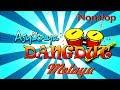Dangdut Melayu Nonstop MP3