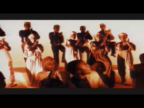 Soon And Very Soon   Brenda Fassie official clip