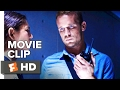 Download Black Site Delta Movie Clip - Walkie Talkie (2017) | Movieclips Indie in Mp3, Mp4 and 3GP