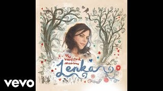 download lagu Lenka - Vincent O'brien gratis