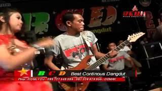 download lagu Tiada Guna   Tia Sianita - Bcd Live gratis
