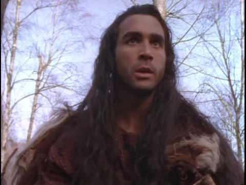 Горец — Highlander 1 сезон 16 серия