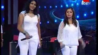 Tharuka Pelen eha - SSS Season 5 - The Next Voice