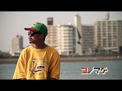 MILES WORD × OLIVE OIL / コノマチ