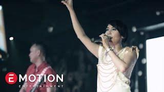 Download Lagu Cassandra Band - Kekasih Kedua (Live at V2 Club Jakarta) Gratis STAFABAND