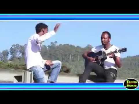 Oromo Gospel Song 2015 ~ Taammiraat Tazarraa video