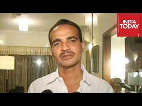 Goa MLA, Atanasio Babush Accused Of Raping Minor In Santa Cruz