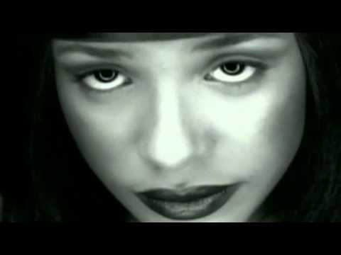 Aaliyah - If Your Girl Only Knew (Good Quality)