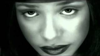 Watch Aaliyah If Your Girl Only Knew video