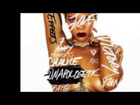 Rihanna What Now [free mp3]
