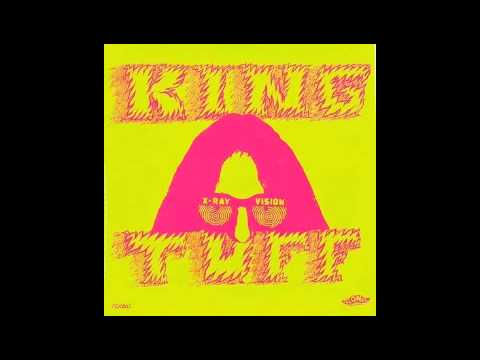 Frank Zappa - Ruthie-ruthie