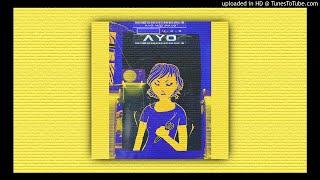 "Pierre Bourne x Playboi Carti Type Beat ""Refuge"" |Prod.ayowiththemayo"