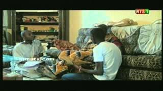 Sukeru Koor: Waccaye [Episode 24]