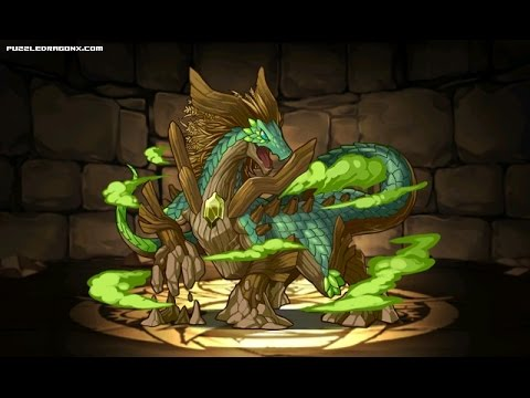 puzzle-and-dragons-ancient-dragons-mystic-realm-wood-fd-shiva-team.html
