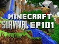 download mp3 dan video Minecraft: Survival of the Yoshi - Ep101 - Just chicken feed compared to...