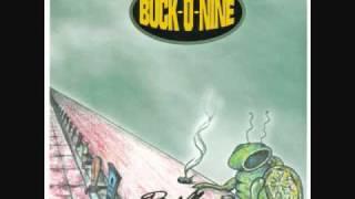 Watch Buckonine Away video