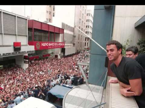Enrique Iglesias - Alabao (English)