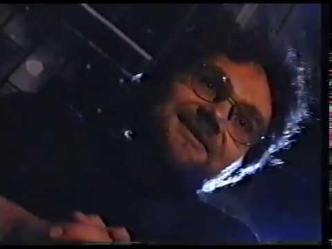 Graffiti Klub, Szentes | 1994