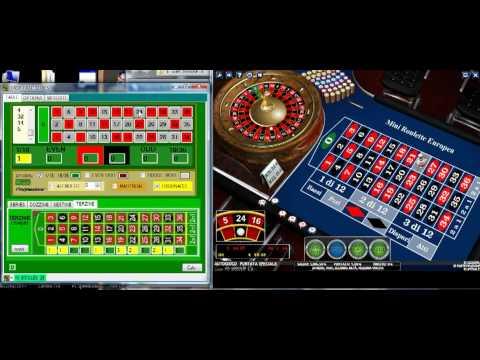Black casino gambling jack online roulette casino hotel las rio suite vegas