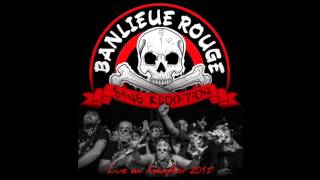 Watch Banlieue Rouge Theatre De La Cruaute video