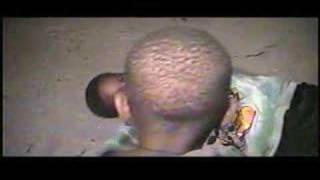 Haitian Movie L'Enfant Tetu