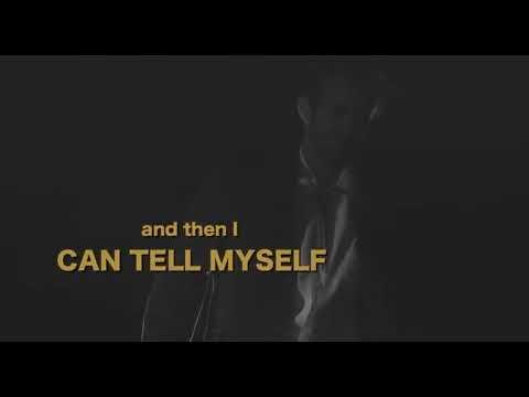 Lord Huron - The Night We Met (Lyric Video)
