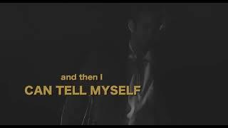 Download lagu Lord Huron - The Night We Met ( Lyric Video)
