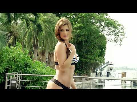 Chamela Carolina Cruz