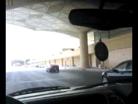 bandara riyadh .mp4