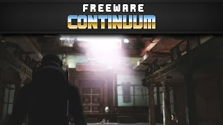 Let's Discover #022: Continuum [720p] [deutsch] [freeware]