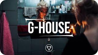 G-HOUSE MIX 2018 - Vol. 2   GRSLY