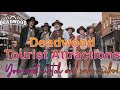 Deadwood, South Dakota 2021 Tourist Attractions