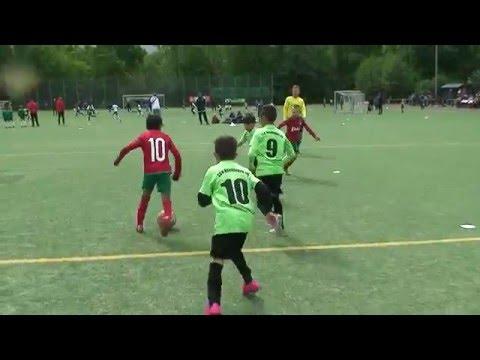 Lokomotiv Moscow (RU) - FSV Mainz 05 (DE)